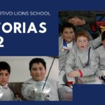 Presentacion 2012