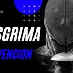 Convencion Esgrima