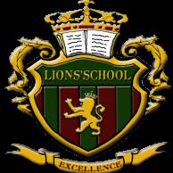 COLEGIO BICENTENARIO LIONS'SCHOOL