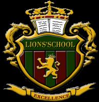 Lions' School